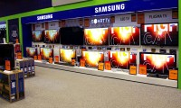 retail-display-print-norfolk-header