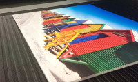 Large Format Printing Norfolk