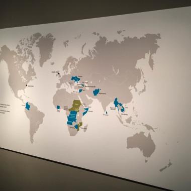 museum-exhibition-printing