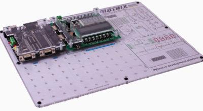 matrix-controller-plastic-printing