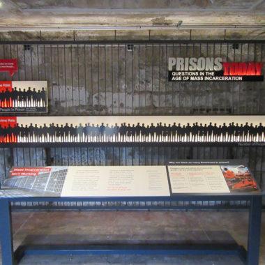 museum-printing