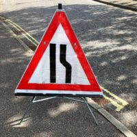 flexible-road-signs-thetford